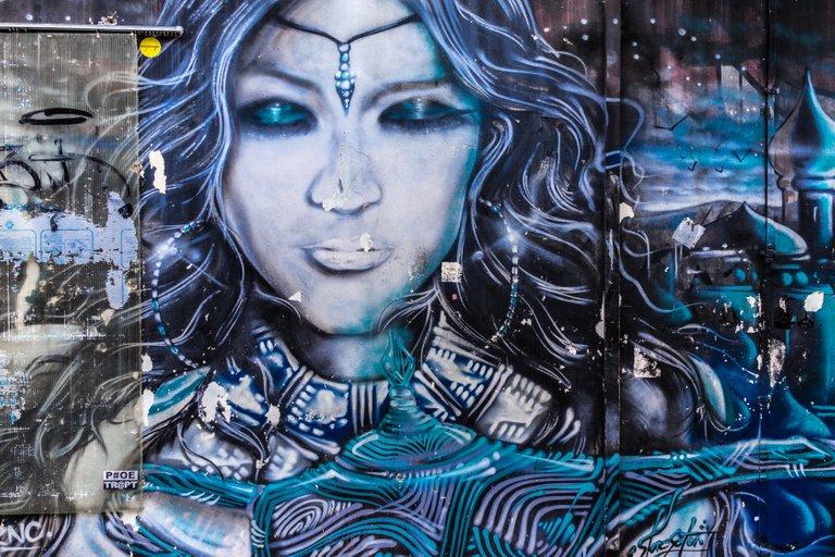 blue art wall-1.jpg