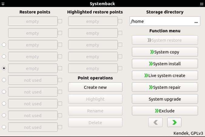 5.ubuntu-systemback.PNG