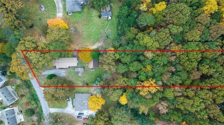 aerial_view_of_plot.jpg