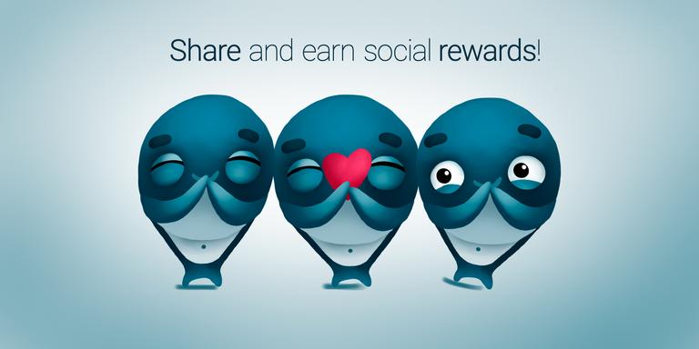 ecency-social-rewards