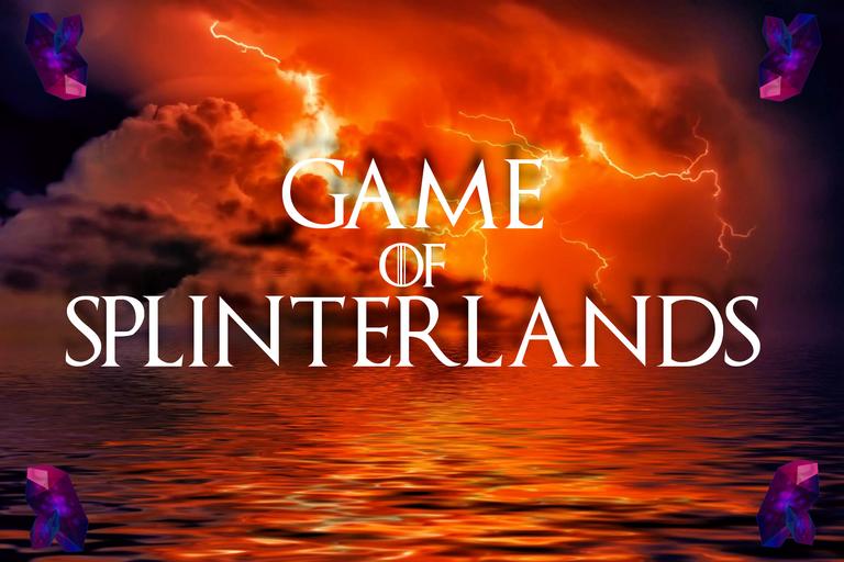 gameofsplinterlands.png