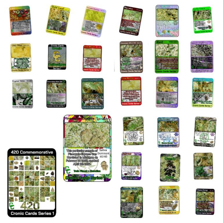 cronic_cards_murel_.jpg