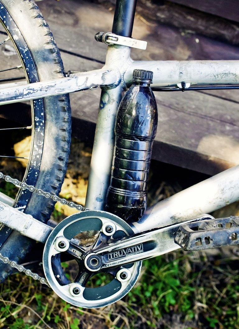 bottle_bike_brown_w.jpg