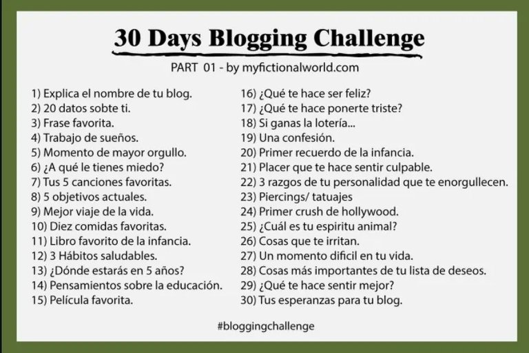 blogging_challengey.jpg