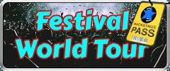 festival_world_tour.png