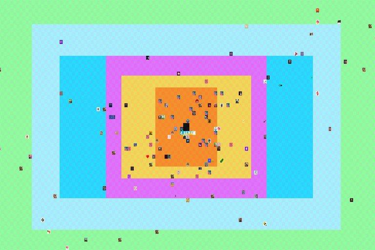 blockverse_1080x720.jpg