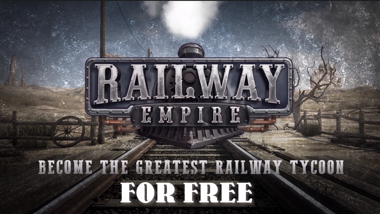 railway_empire_free.png