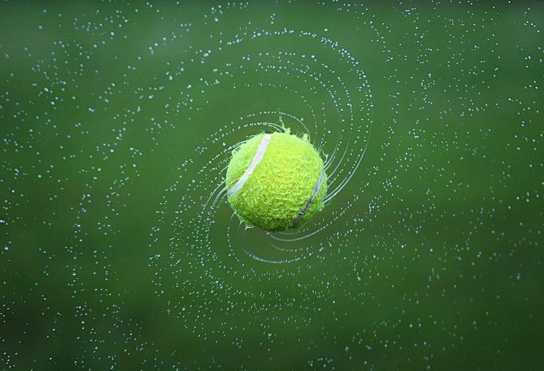 tennis_1381230_1280.jpg