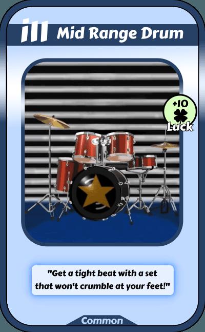 i11_mid_range_drums.png