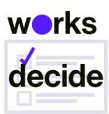 worksdecidenewlofogo.png