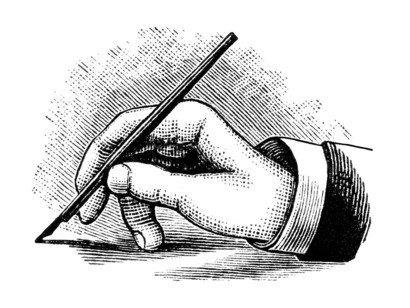 La-mano-del-escritor.jpg