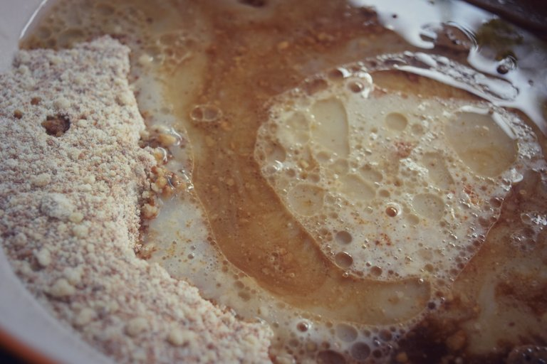 COFFEE-WALNUT-CAKE-9.jpg