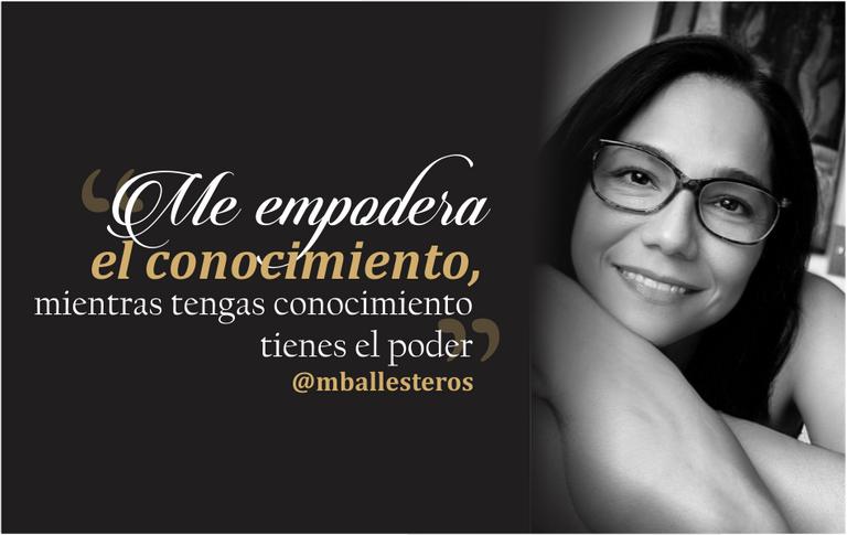 Sororidad_María.png