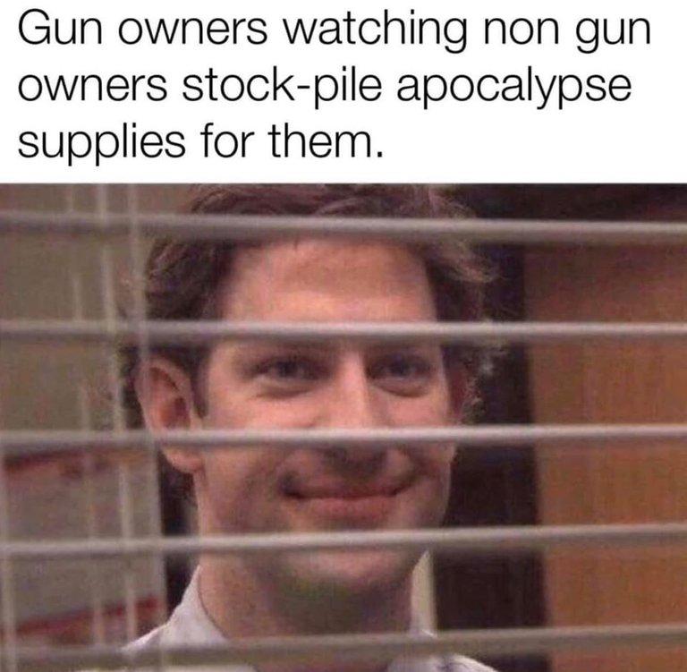gun owners watch.jpg