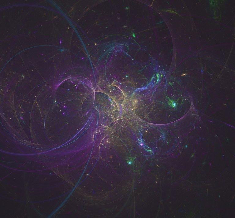 fractal-1147253_1920.jpg