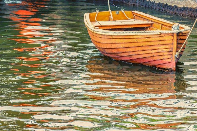 boat-4320990_960_720.jpg