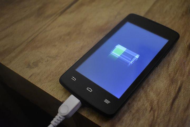battery-3255267__480.jpg