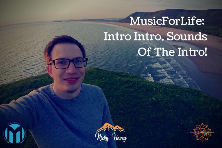 musicforlife intro.jpg