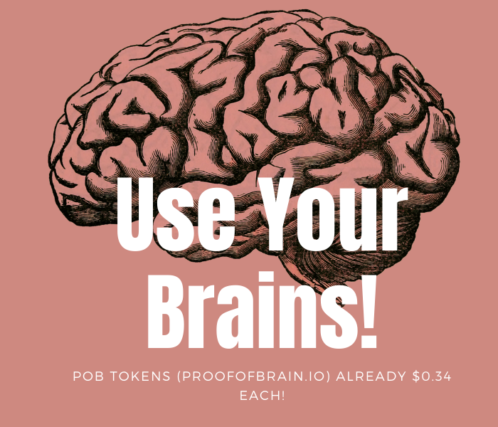 Use your brains!.png