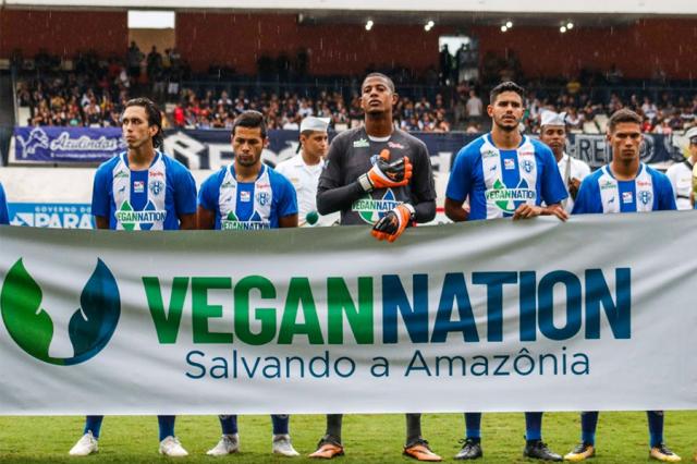vegannation_paysandu.png