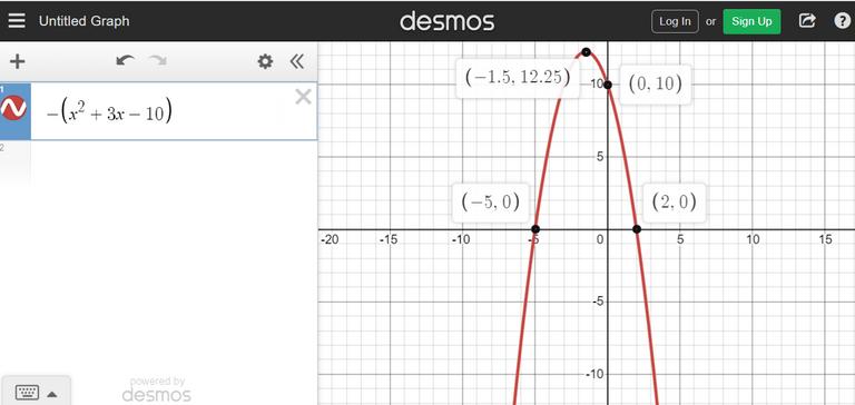quadFormula_example3.PNG