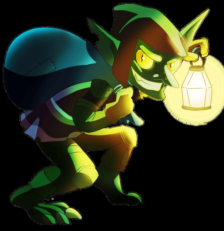 Goblin Thief (1).png
