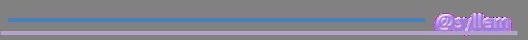 separador lila 2.png