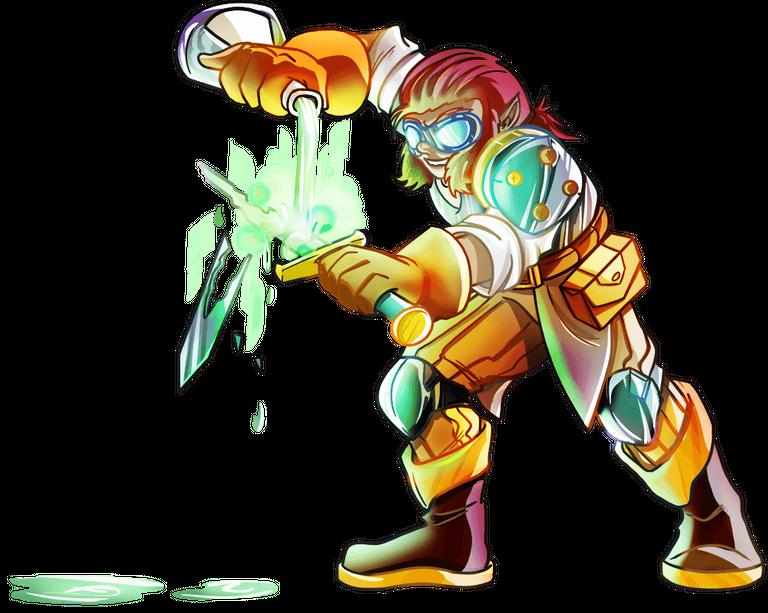 Halfling Alchemist.png