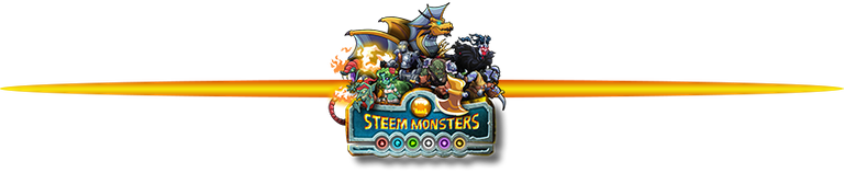 Steemmonster image.png