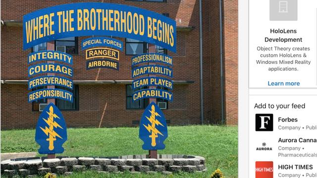 ranger brotherhood.png
