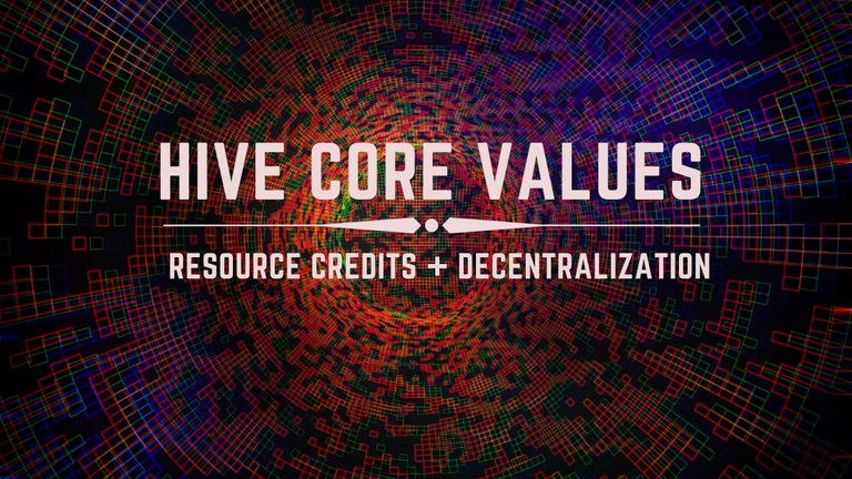 Hive Core Values.png
