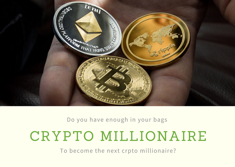crypto millionaire.png