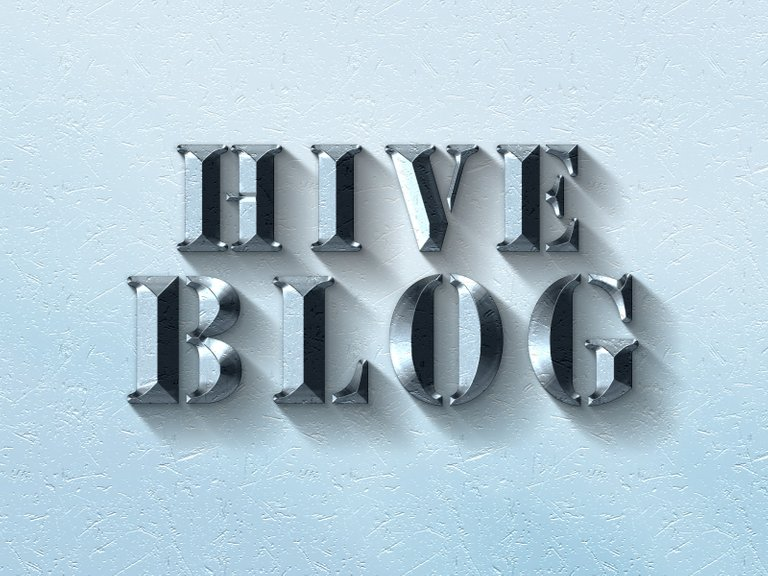 HIVE Cinematic 2.jpg