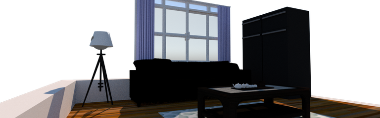 living room view.png