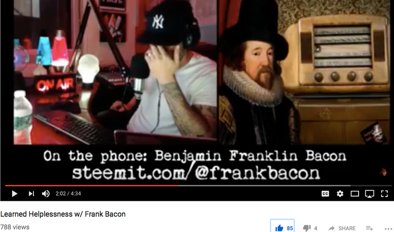 Frank Helplessness.png