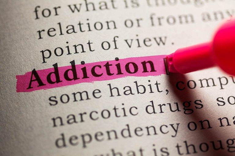 addiction-definition.jpg