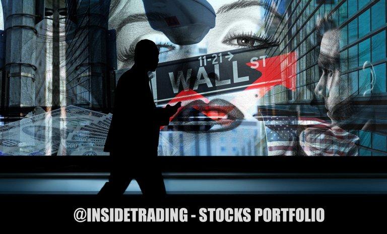 stocks-insidetrading.jpg