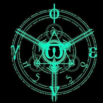 math magic rune.jpeg