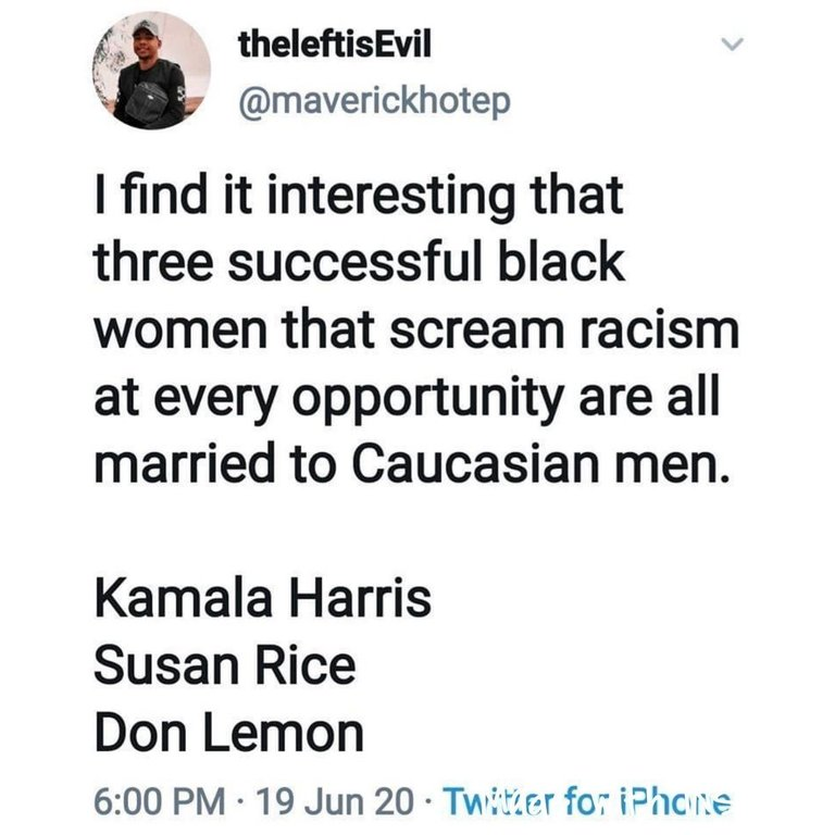 3 racism victims.jpg