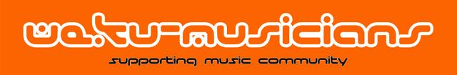 BANNER_WEKU-MUSICIANS.png