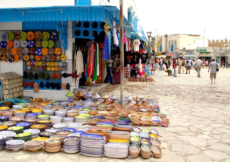 Tunisia-Sousse-Spices.jpg