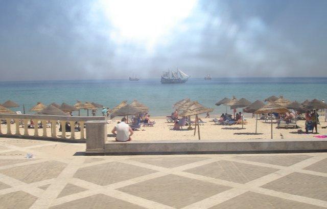 Tunisia-2007.jpg