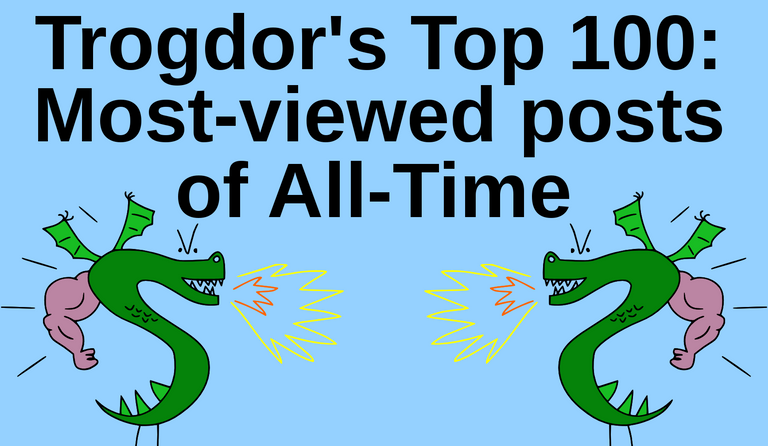 Trogdor top 100.png