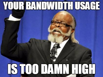 bandwidthlimitation.png