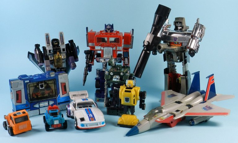 1984-Toys_1396098707.jpg