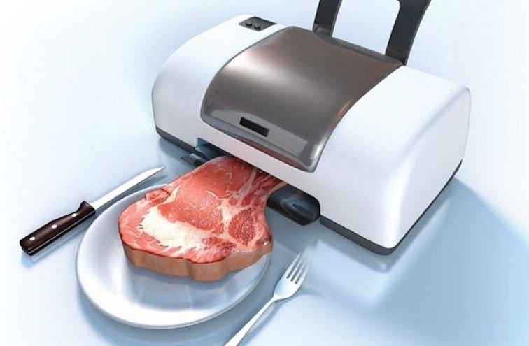 3d-printing-of-meat.jpg