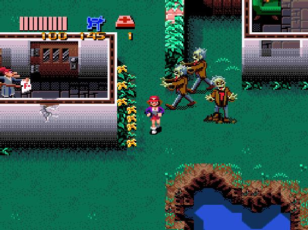 Zombies-Ate-My-Neighbors-Konami-LucasArts-1993-Super-Nintendo-SNES-Sega-Genesis-Mega-Drive-MD-Xtreme-Retro-3.png