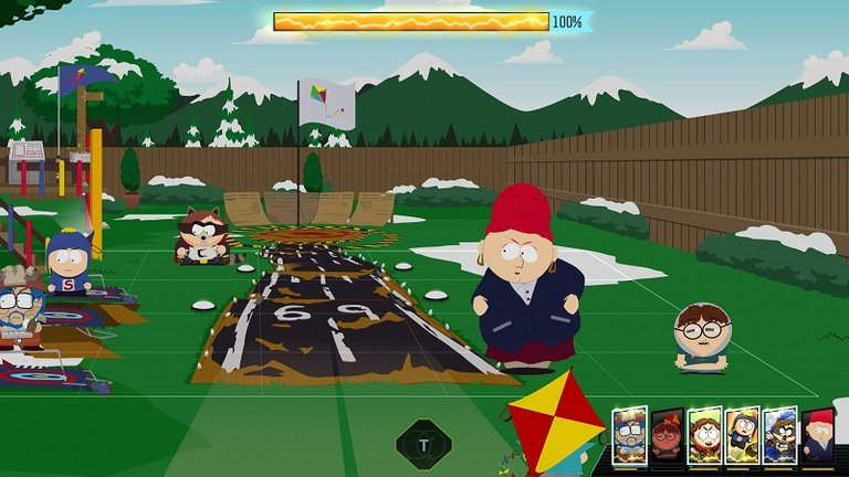 South Park The Fractured But Whole fighting the mom.jpg