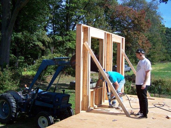 Construction - bedroom section up crop September 2019.jpg
