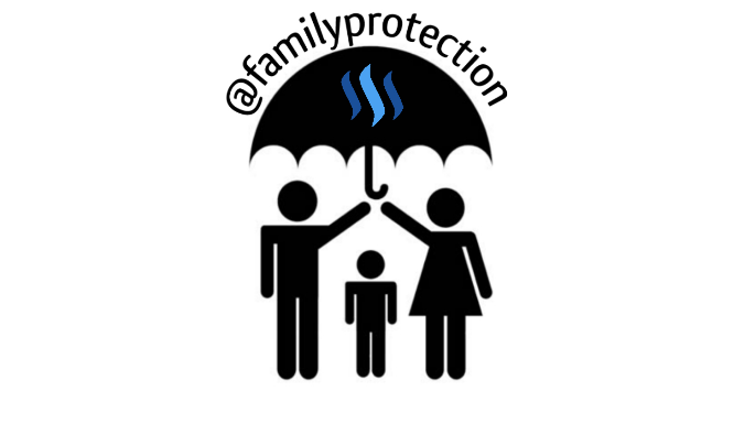 Screenshot-2018-2-21  familyprotection - Google Search(1).png